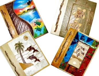 Articrafts Handmade Gifts Amp Souvenirs